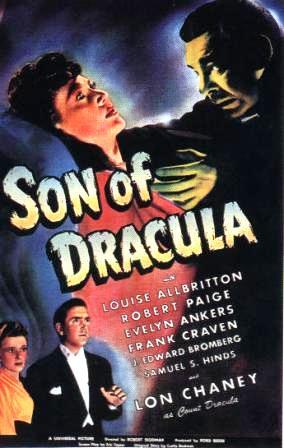 File:Son of Dracula.jpg