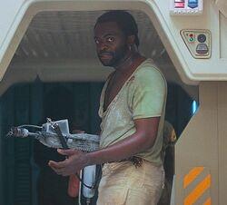 Alien Parker1