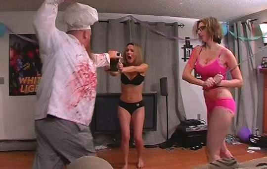 File:Chef Death Attacks (Bikini Bloodbath).jpg