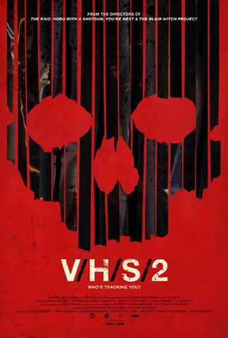 File:VHS 2.jpg