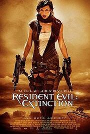 220px-RE Extinction