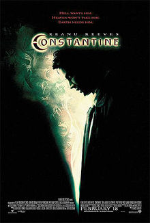 File:220px-Constantine poster.jpg