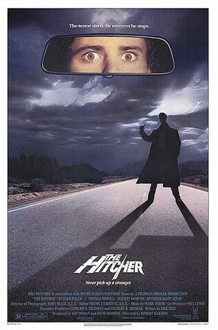 File:Hitchermovieposter.jpg