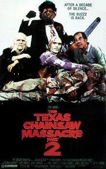 File:220px-Texas chainsaw massacre 2 poster.jpg
