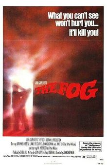 File:220px-The fog 1980 movie poster.jpg