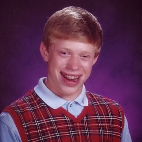File:Bad Luck Brian.jpg