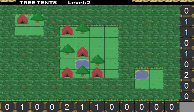 File:Tree Tents Big Forest Isle Level 2.png