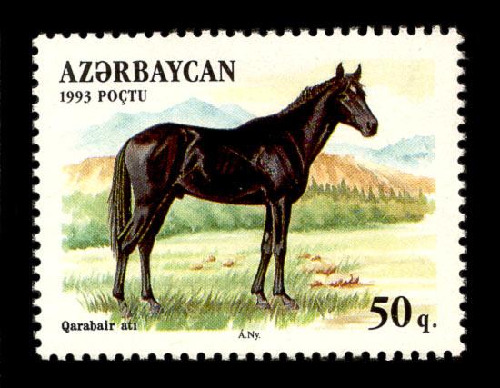 File:Stamp of Azerbaijan 172.jpg