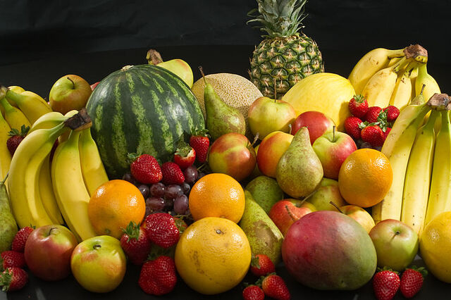 File:800px-Culinary fruits front view.jpg