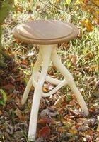 Chris-cattle-stool