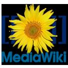 File:MediaWiki logo.png