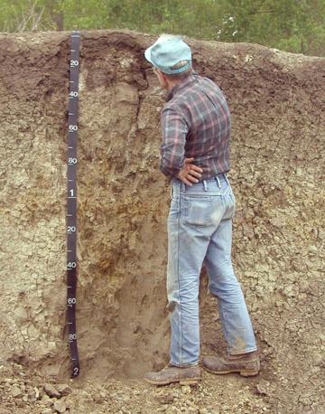 File:Soil sci.jpg