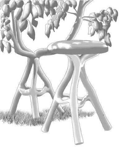 File:Grownup Furniture.jpeg