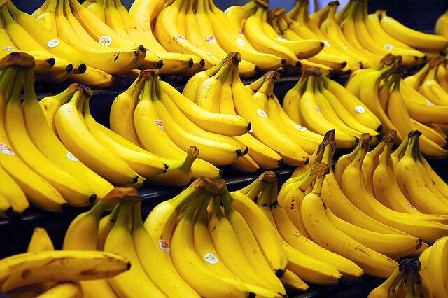File:800px-Bananas.jpg
