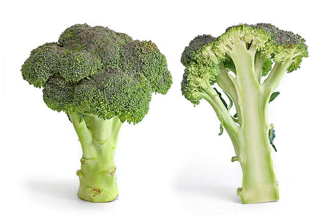File:800px-Broccoli and cross section edit.jpg