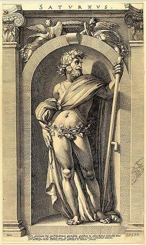 File:357px-Polidoro da Caravaggio - Saturnus-thumb.jpg