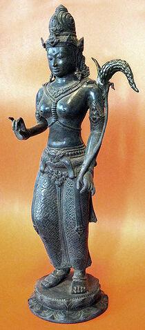 File:263px-Dewi Sri Java Bronze.jpg