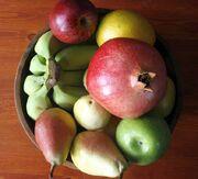 664px-Fruit bowl