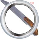 File:Badge-3552-4.png
