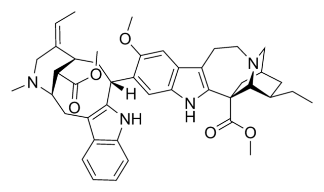 File:800px-Voacamine chemical structure.png