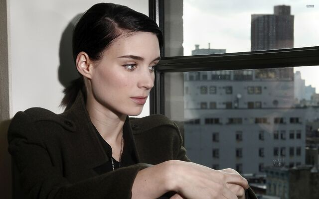 File:Rooney Mara.jpg