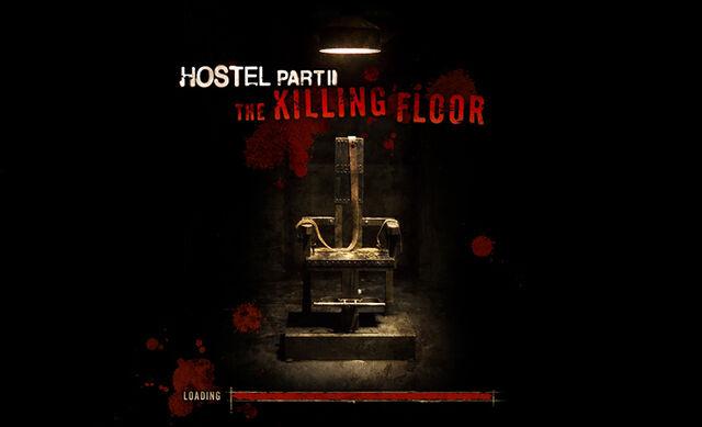 File:Hostel2 game 01.jpg