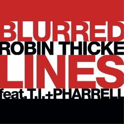 File:250px-Robin Thicke Blurred Lines Cover svg.png