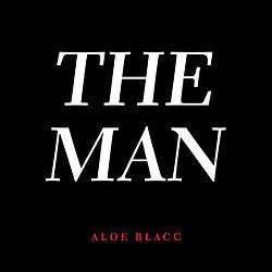 File:Aloe Blacc The Man.jpg