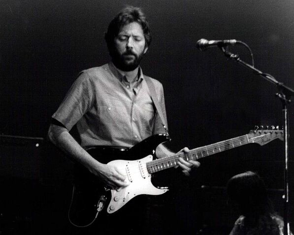File:746px-Eric -slowhand- Clapton.jpg