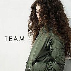 250px-Team Lorde