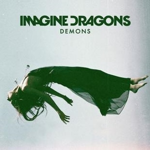Imagine Dragons - Demons (Official Single Cover)