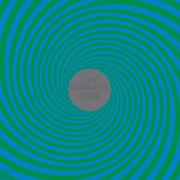 Black Keys Fever cover