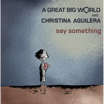 File:Agreatbigworldsaysomething.png