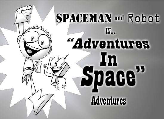 File:Spaceman and robot.png