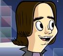 Arin Hanson (character)
