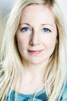 Karen Hempel 11
