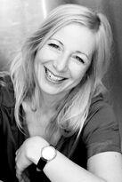 Karen Hempel 04