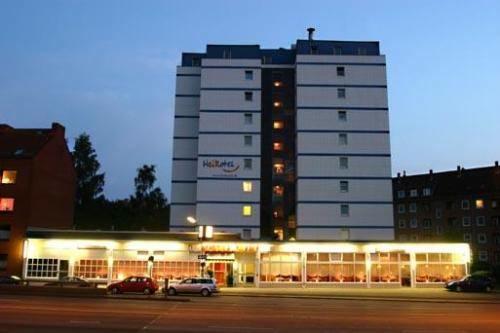 Datei:Wikia-Visualization-Main,hotel lexikon.png