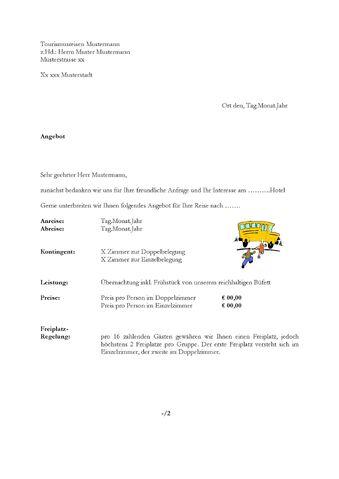 Datei:Angebot Gruppe Seite 1.jpg