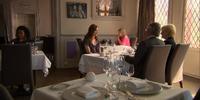 L'ouiseau restaurant