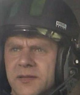 Fil:Helikopterpilot I Svolvær.jpg