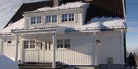 Hans-Hermans hus
