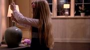 Jenny Augusta finner brevet fra Astrid