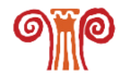 Logo uten skrift.png