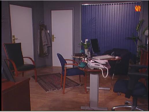 Fil:Hei kontor.jpg