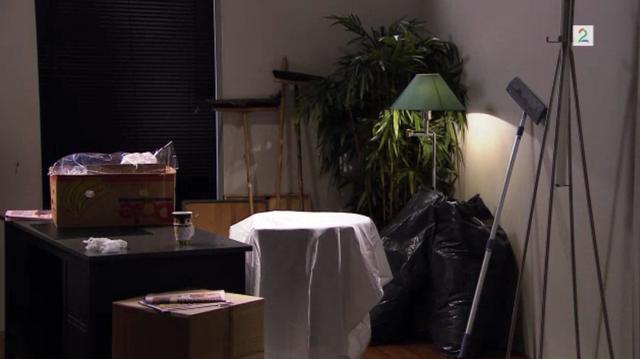 Fil:Kontoret til Monica.png