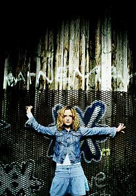 Kristin Frogner.jpg