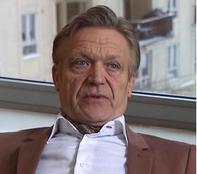 Rasmus Mohn.png