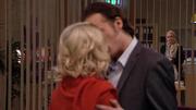 Iselin oppdager Pål og Victoria