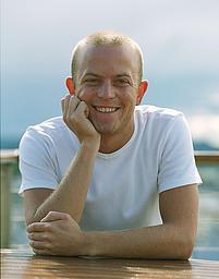 Christer Norum Buraas